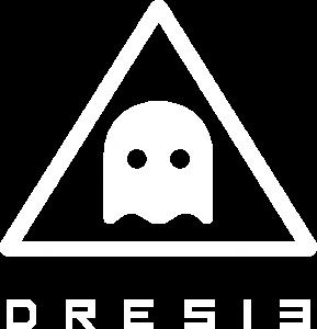 Dres13